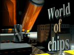 World of Chips 5